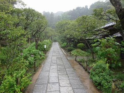 032東慶寺 (4)a.jpg