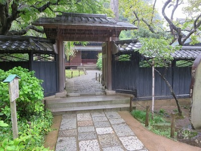 032東慶寺 (5)a.jpg