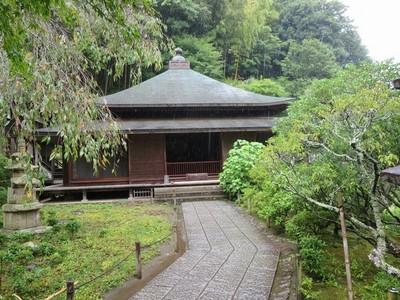 032東慶寺 (8)a.jpg