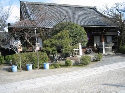 032清浄華院a.jpg