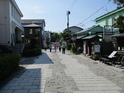 03元町 (25).JPG