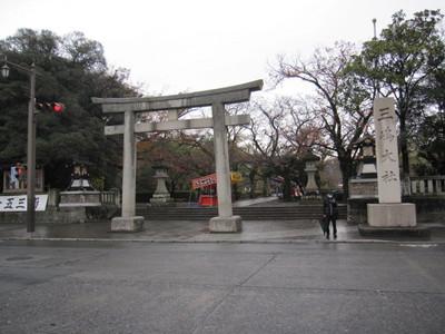 04三島大社 (1).JPG