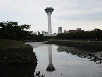 04五稜郭 (51).JPG