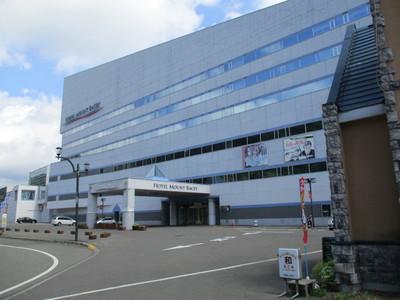 04夕張 (15).JPG