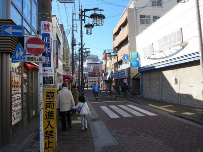04武蔵新田 (3).jpg