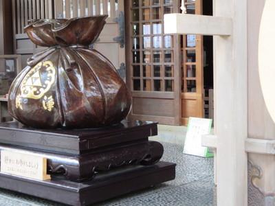 04江の島神社 (13).JPG