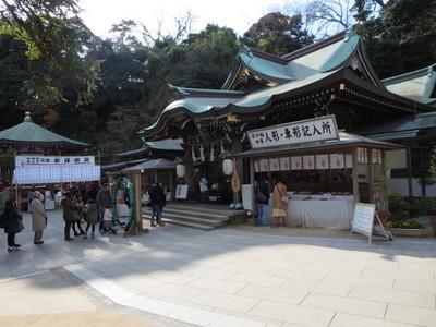 04江の島神社 (14).JPG