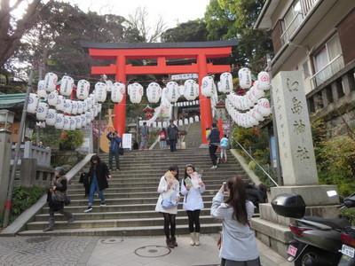 04江の島神社 (4).JPG
