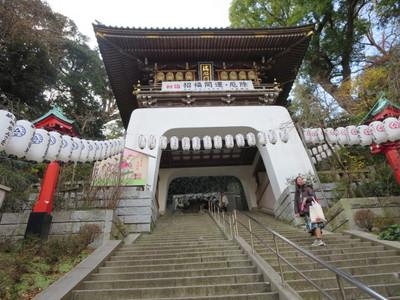 04江の島神社 (6).JPG