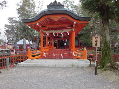 04生島足島神社 (11).JPG