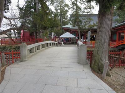 04生島足島神社 (12).JPG
