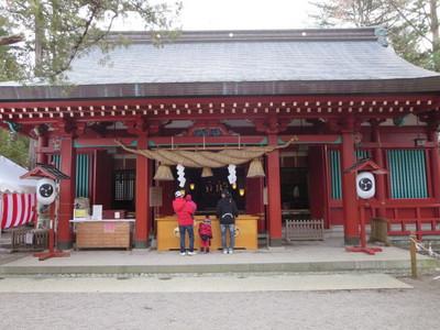 04生島足島神社 (14).JPG
