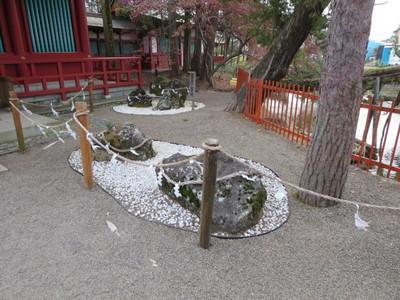 04生島足島神社 (16).JPG