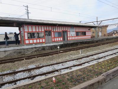 04生島足島神社 (2).JPG