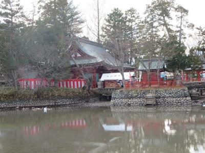 04生島足島神社 (31).JPG