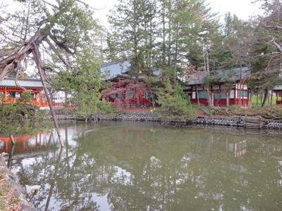 04生島足島神社 (8).JPG