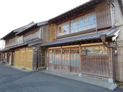 05佐原 (6).JPG