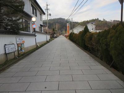 05別所温泉 (7).JPG