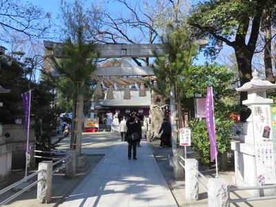 05新田神社 (2).JPG