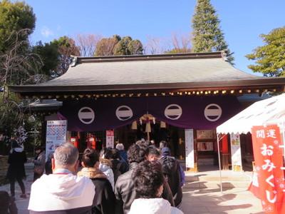 05新田神社 (9).JPG