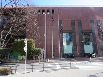 05東新宿 (6).JPG
