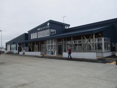 05羽幌港 (3).JPG