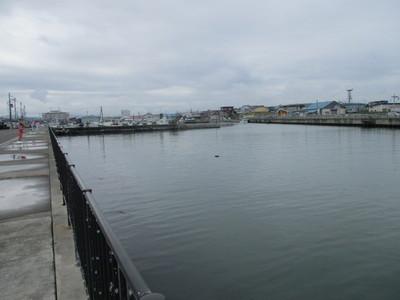 05羽幌港 (6).JPG