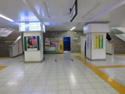 067茂原市 (11)a.jpg