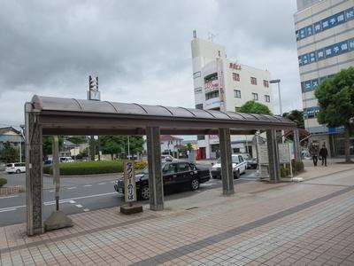 067茂原市 (3)a.jpg
