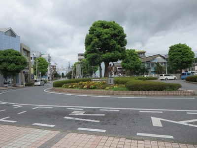 067茂原市 (4)a.jpg