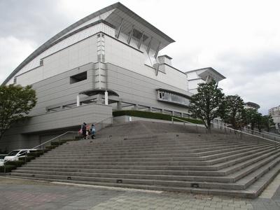 06びわ湖ホール (1).JPG