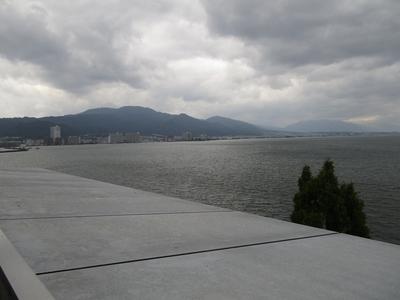 06びわ湖ホール (12).JPG