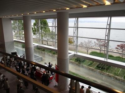 06びわ湖ホール (25).JPG