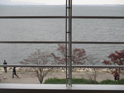 06びわ湖ホール (28).JPG