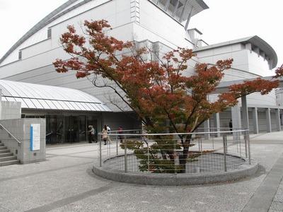 06びわ湖ホール (7).JPG