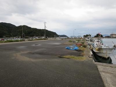 06仙崎港 (4)a.jpg