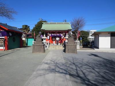 06多摩川七福神 (12).JPG
