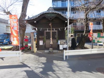 06多摩川七福神 (42).JPG