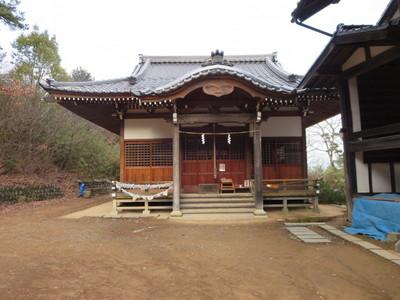 06常楽寺 (3).JPG