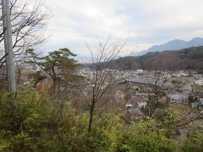 06常楽寺 (5).JPG