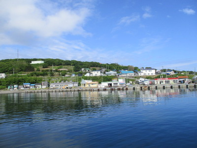 06焼尻港 (11).JPG