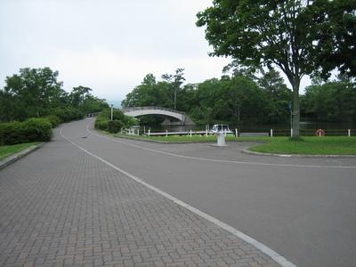 071大沼公園.jpg