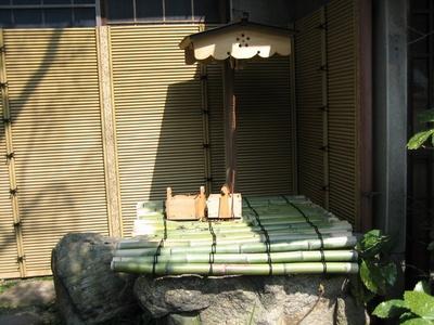 073菅天神社a.jpg