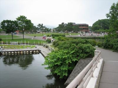 074大沼公園.jpg