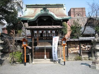 074菅天神社a.jpg