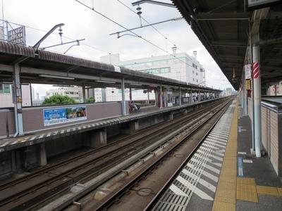 079茂原駅 (3)a.jpg