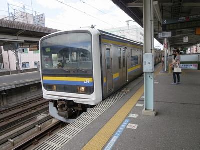 079茂原駅 (7)a.jpg