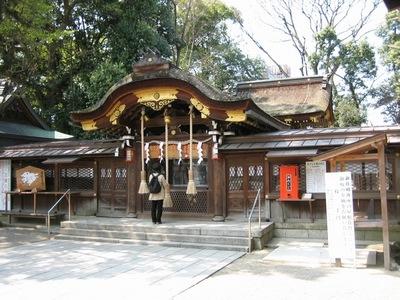 079護王神社a.jpg
