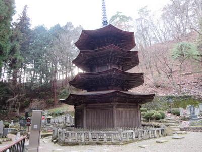 07安楽寺 (11).JPG