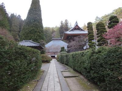 07安楽寺 (6).JPG